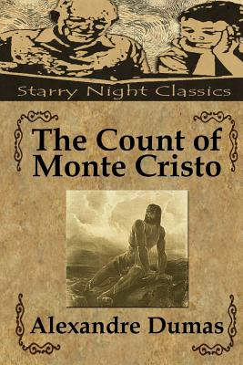a description of the story of edmond dantes in the count of monte cristo written by alexandre dumas Get an answer for 'in alexander dumas' classic novel the count of monte cristo, why can't edmund dantes forgive mercedes and marry her at the end, given that she.