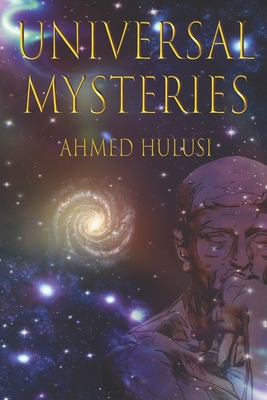 Universal Mysteries Cover