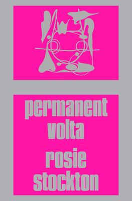 Permanent VOLTA Cover Image