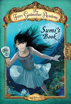 Sumi's Book Cover Image