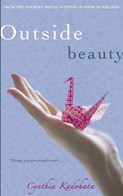Outside Beauty Cover