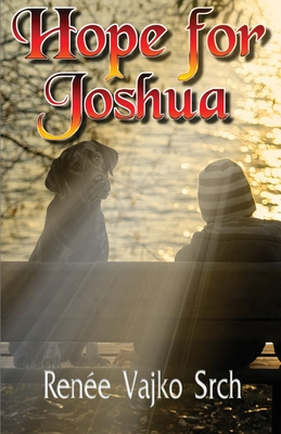 Hope for Joshua Cover Image