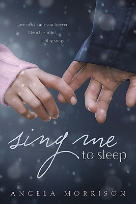 Sing Me to Sleep Cover