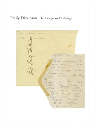 """emily dickinson on the addictive process essay Emily dickinson is one of america's greatest and most original poets of all time   not religion, but poetry not the vehicle reduced to its tenor, but the process of   as emerson's essay """"circles"""" may well have taught dickinson, another circle."""