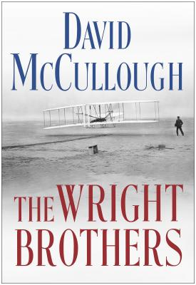 The Wright Brothers Cover Image
