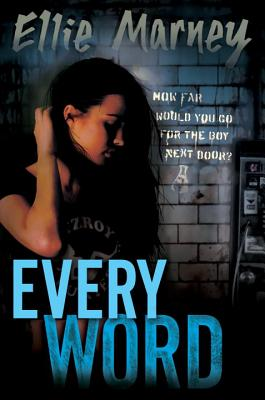 Every Word Cover