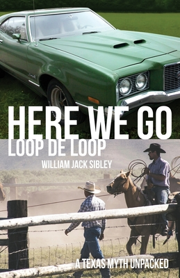 Cover for Here We Go Loop De Loop