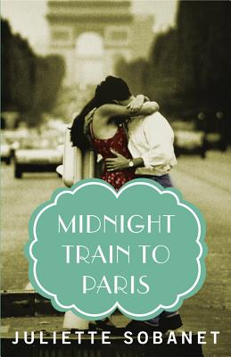 midnight train to paris cover