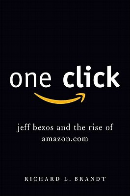 One Click Cover