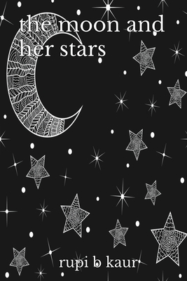 The Moon and Her Stars Cover Image