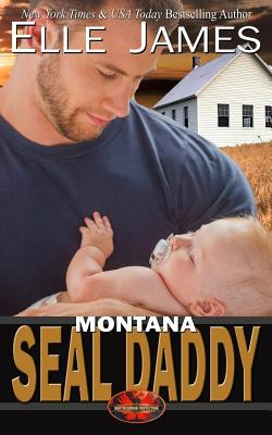 Cover for Montana Seal Daddy