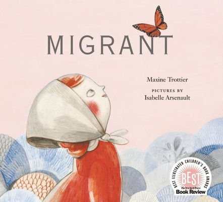 Migrant Cover Image