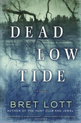 Dead Low Tide Cover