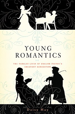 Young Romantics Cover