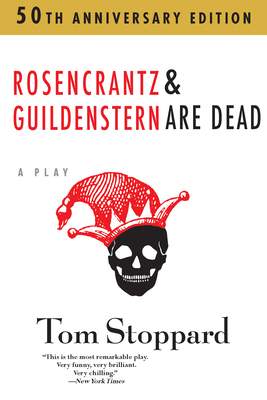 rosencrantz and guildenstern are dead essay prompts Meyer, elisabeth a, rosencrantz and guildenstern are dead: a postmodern analysis (1991) english master's theses 7 from ihab hassan's essay, the question of postmodernism, printed in harry garvin's book, romanticism greater inquisitiveness, questions their unquestionable obedience: i want to go home.