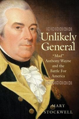 Unlikely General: