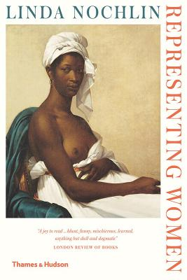 Representing Women Cover Image