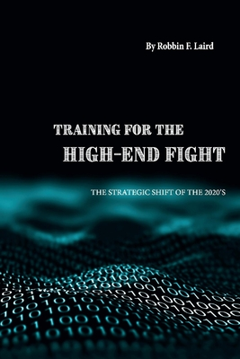 Training for the High-End Fight: The Strategic Shift of the 2020s Cover Image