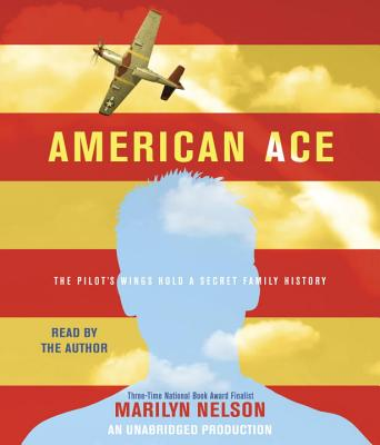 American Ace Cover Image