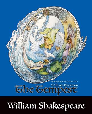 """the story of prospero in william shakespeares last play the tempest Known to be the bard's last play, """"the tempest"""" is a magical tale that tells the  story of prospero exiled on an island for 12 years, prospero seeks revenge on."""