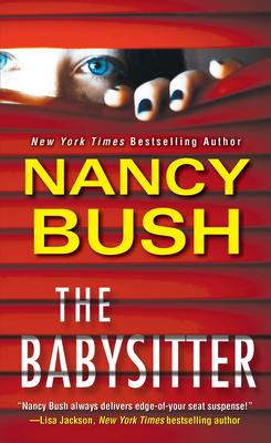 The Babysitter (River Glen #1) Cover Image