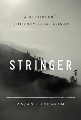 Stringer Cover