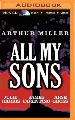 All My Sons Cover Image