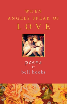 When Angels Speak of Love Cover Image
