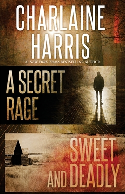 A Secret Rage and Sweet and Deadly cover image