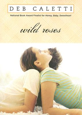Wild Roses Cover