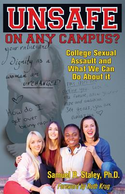 Unsafe on Any Campus?
