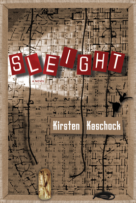Sleight Cover