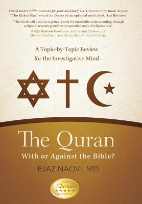 The Quran Cover