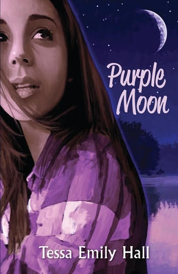 Purple Moon Cover Image