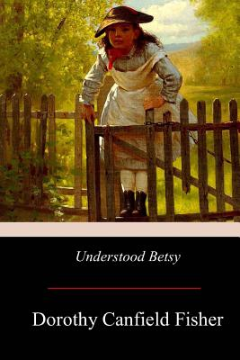 Understood Betsy Cover Image