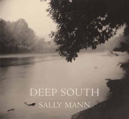 Deep South Cover