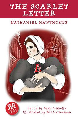 the punishment in the scarlet letter a novel by nathaniel hawthorne Delve into the scarlet letter, nathaniel hawthorne's meditation on human alienation and its effect on the soul in this story set in seventeenth-century massachusetts and be dazzled by literature in nathaniel hawthorne's dark novel, the scarlet letter, a single sinful act ruins the lives of three people.