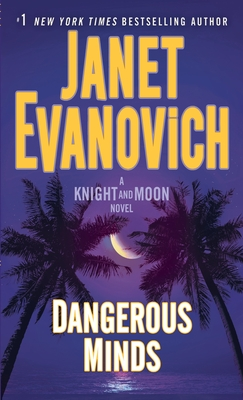 Dangerous Minds cover image