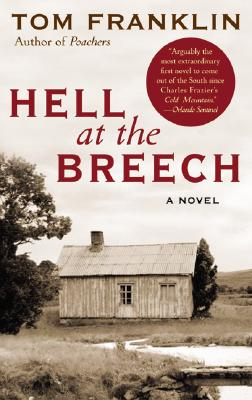 Hell at the Breech Cover