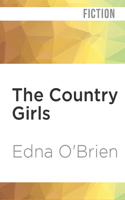 The Country Girls Cover Image