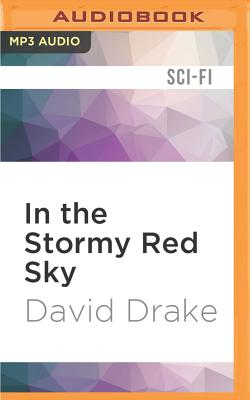 In the Stormy Red Sky (RCN #7) Cover Image