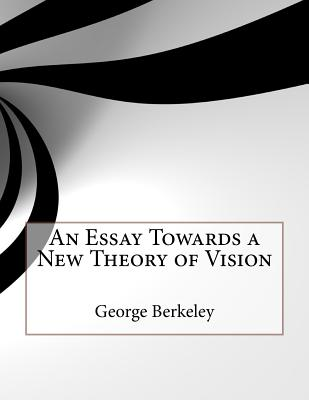 an analysis of popular theories of vision Ethical theories and their use in ethics education as shown earlier, one helpful way for leading an ethical case study discussion is to give students a guide, such as the seven step format for ethical decision making to help them think though the issues presented in a case.