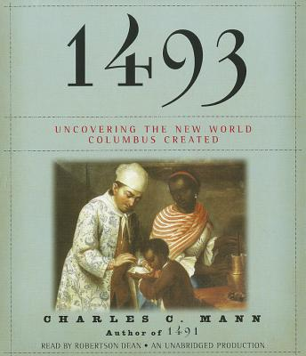1493 Cover