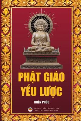 Phật giáo Yếu lược Cover Image