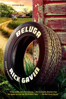 Beluga Cover Image