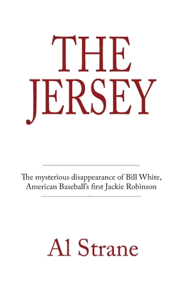 The Jersey Cover Image