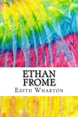 ethan frome critical essays Critical essay of ethan frome i start working on my essays and the- omg my favourite song just came on essay for nursing scholarship application ga.