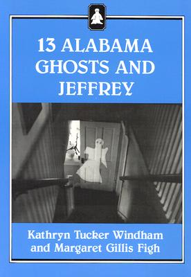 13 Alabama Ghosts
