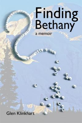 Finding Bethany, a memoir Cover Image