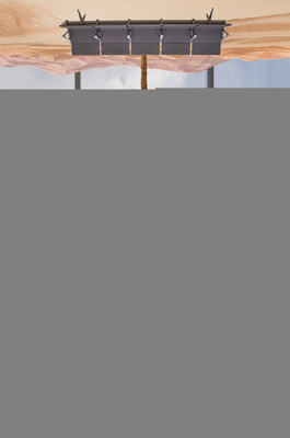 Before Takeoff Cover Image